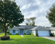 5038 Nw 34th Place, Ocala image