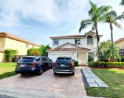 10912 Nw 58th Ter, Doral image