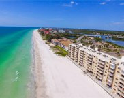 18650 Gulf Boulevard Unit 609, Indian Shores image