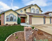9849 W Caraway Ct, Boise image