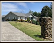 2229 Battle Ground Drive, Pigeon Forge image
