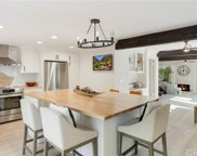 505     18th Street, Huntington Beach image