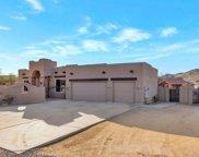 3013 W Jordon Lane, Phoenix image