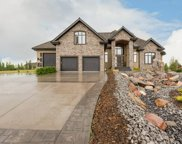 146 River Heights Lane, Rural Sturgeon County image