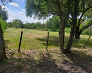 7710 Lester Street, Pearland image