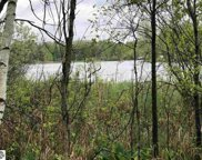 10787 NE Deaner Lake Drive, Vestaburg image
