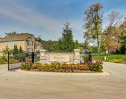 1032 Ironwood Court, Glenview image