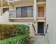 7530 Sunshine Skyway Lane S Unit T29, St Petersburg image