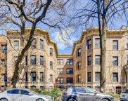 846 W Newport Avenue Unit #3S, Chicago image