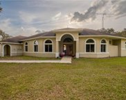 12500 Sw 8th Ave Avenue, Ocala image
