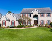 50628 Lakeside Drive, Granger image