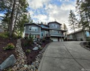 6339 Troon Ave SW, Port Orchard image