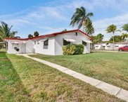 4528 Lincoln St, Hollywood image