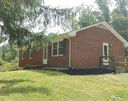 5092 Lizzie Gunn Road, Pulaski image