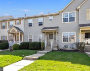 109 Cromwell   Drive, Robbinsville image