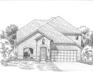 12224 Beatrice Drive, Fort Worth image
