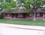 2324 Garfield St, Great Bend image
