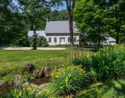 2150 Hale Hollow Road, Plymouth image
