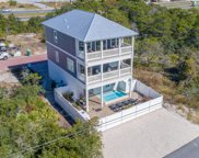 46 Tidewater Court, Inlet Beach image