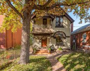 319 W Irvington Place, Denver image