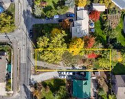703 S Division Ave, Sandpoint image