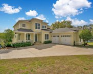 37625 Sky Ridge Circle, Dade City image