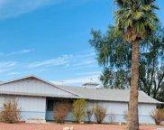 3110 N 83rd Street, Scottsdale image