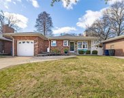 5812 Holly Hills  Avenue, St Louis image