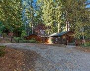 2175 Pine Flat Rd, Santa Cruz image