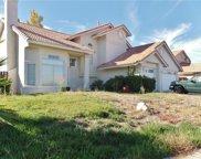 39521     Primrose Court, Palmdale image