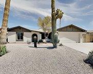 4846 W Cochise Drive, Glendale image