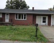 460 W Ellen Street, Martinsville image
