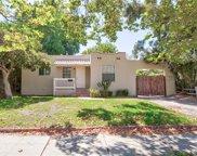 5835 Lemp Avenue, North Hollywood image