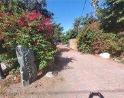 28531     Palos Verdes Drive East, Rancho Palos Verdes image