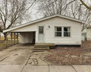 303 East 8Th Street, Gibson City image