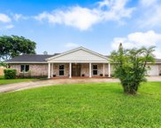 2911 NW 106 Avenue, Coral Springs image
