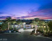 1508 VIEW FIELD Court, Henderson image