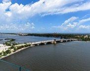 1100 S Flagler Drive Unit #1503, West Palm Beach image