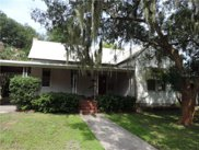 117 S French Avenue, Fort Meade image