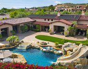 8107 Doug Hill, Rancho Bernardo/4S Ranch/Santaluz/Crosby Estates image