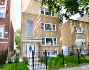 6427 North Albany Avenue, Chicago image