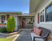 1644 Redwing Ave, Sunnyvale image