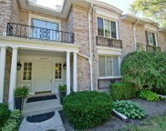 40750 WOODWARD AVE Unit 26, Bloomfield Hills image