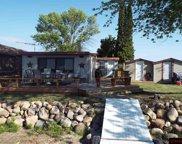 554 Doran, Madison Lake image