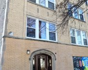 3315 W George Street Unit #1, Chicago image