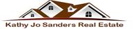 Kathy Jo Sanders Real Estate