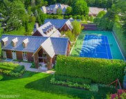 111 Woodley Road, Winnetka image