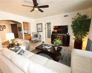 2104 W First  Street Unit 1002, Fort Myers image