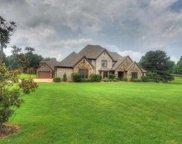 10 Windbrook, Piperton image
