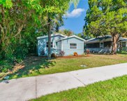 1016 Rosery Road Nw, Largo image